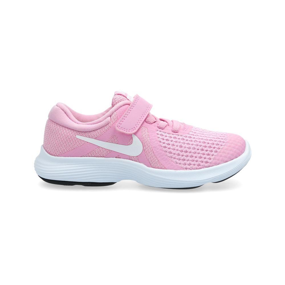 Zapatilla Infantil Niña Nike image number 1.0