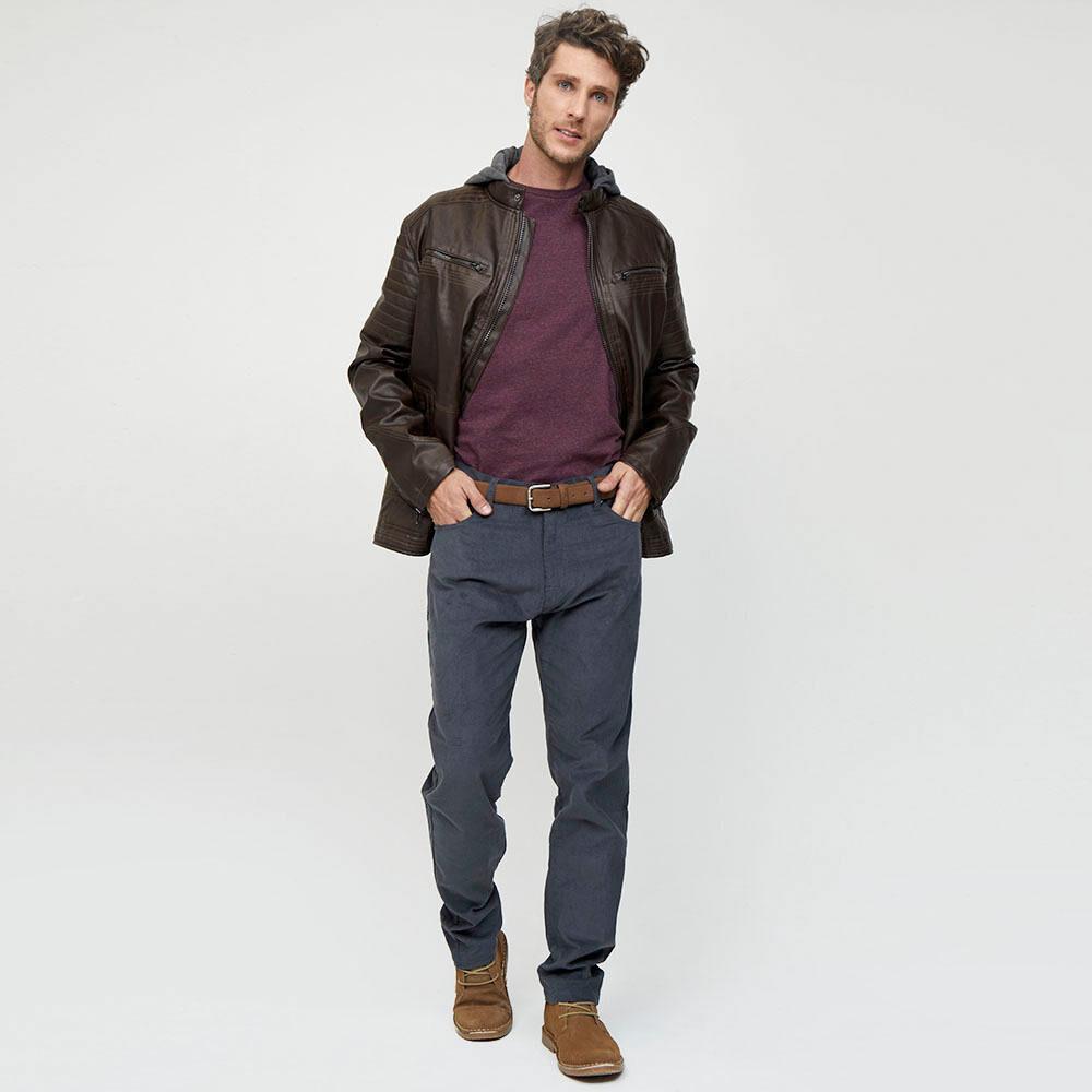 Pantalon  Hombre Peroe image number 1.0