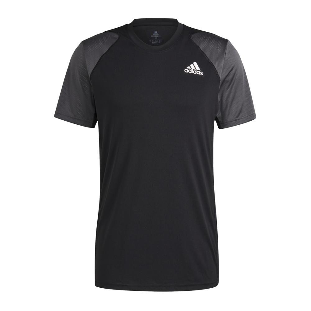 Polera Unisex Adidas image number 6.0