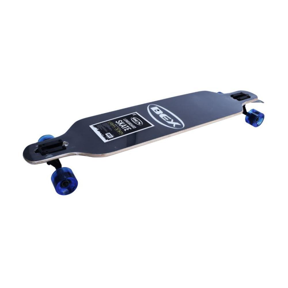 Skate Bex Sk-07 image number 0.0