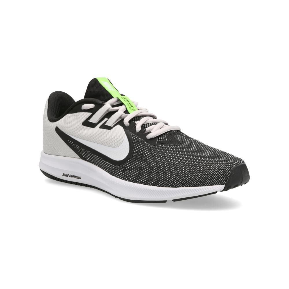 Zapatilla Running Downshifter 9 Unisex Nike image number 0.0
