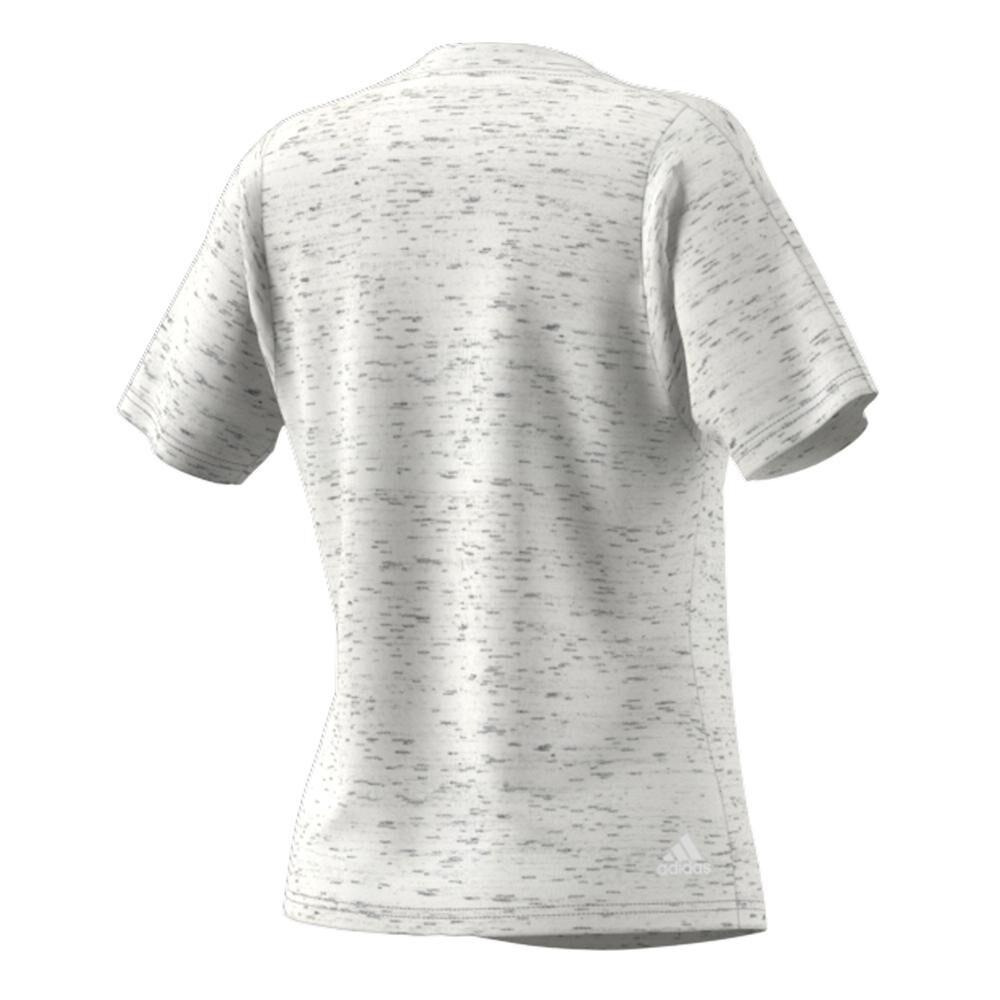 Polera Mujer Adidas Sportswear Winners 2.0 T-shirt image number 8.0
