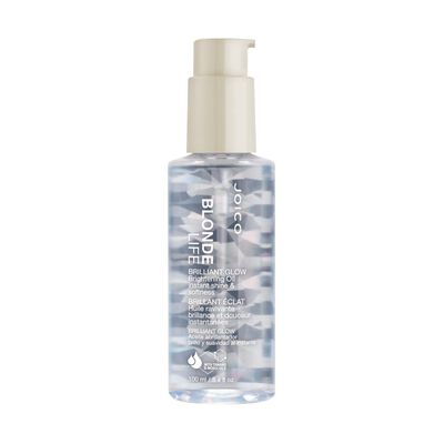 Aceite Blonde Life 100 ML Joico