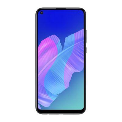 Smartphone Huawei Y7P  /  64 Gb   /  Liberado
