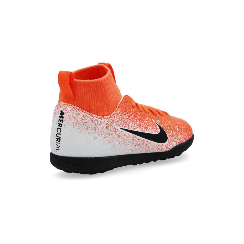 Zapatilla Infantil Niño Nike image number 2.0