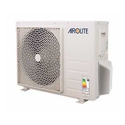 Aire Acondicionado Airolite