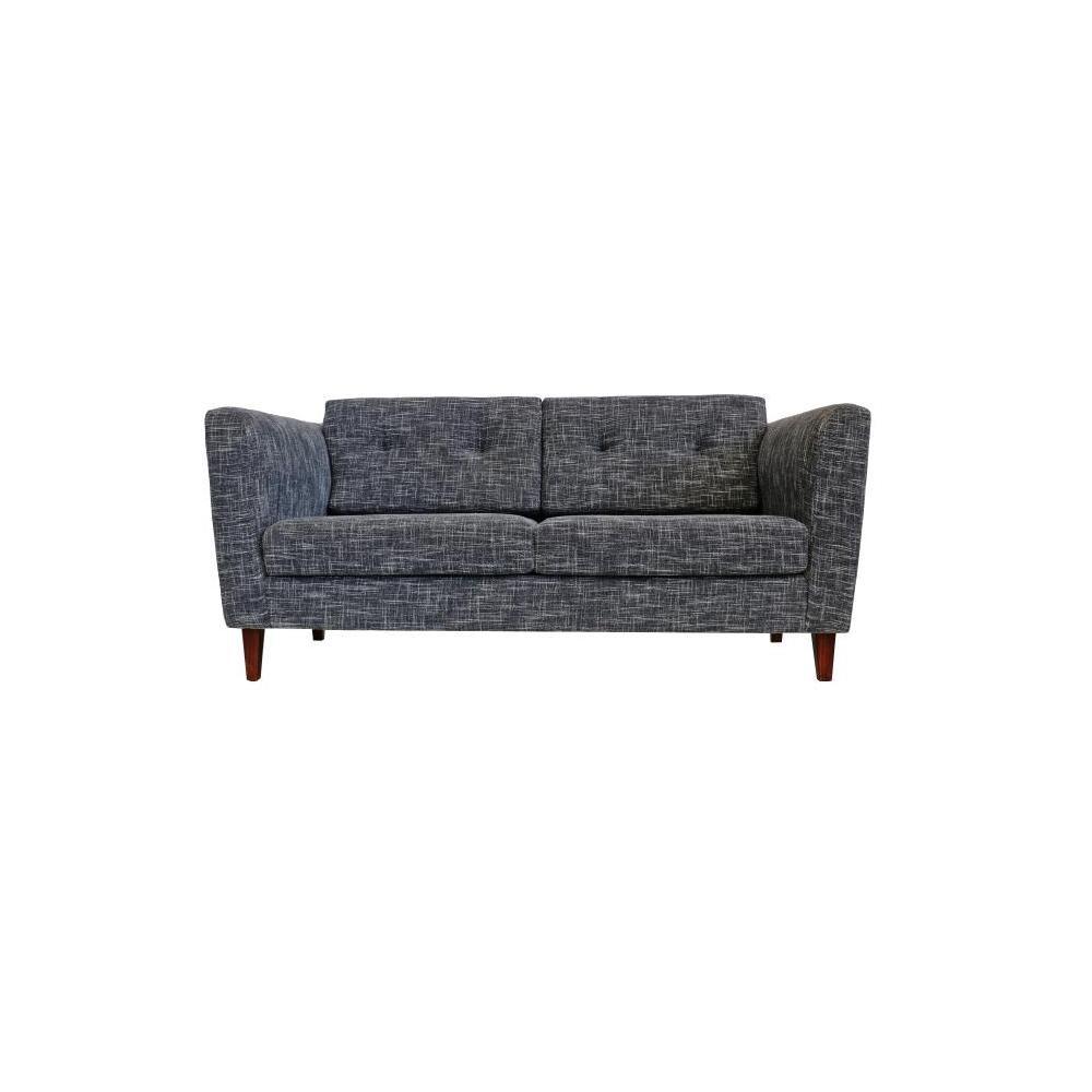 Sofa Casaideal Miconos / 3 Cuerpos image number 0.0