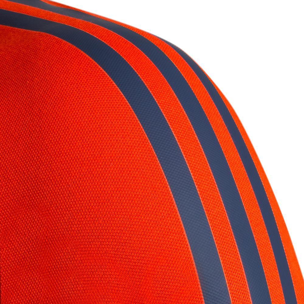 Polera Deportiva Hombre Adidas Universidad De Chile Polo image number 4.0
