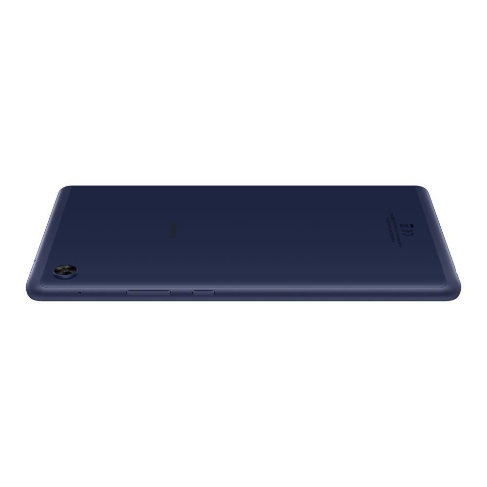 "Tablet Huawei Kobe2-W09b / 2 GB RAM / 8"" image number 6.0"
