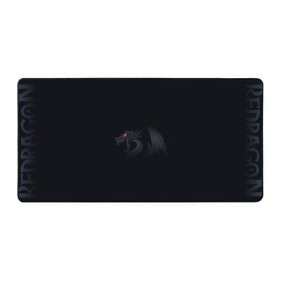 Mouse Pad Gamer Redragon Kunlun M P005