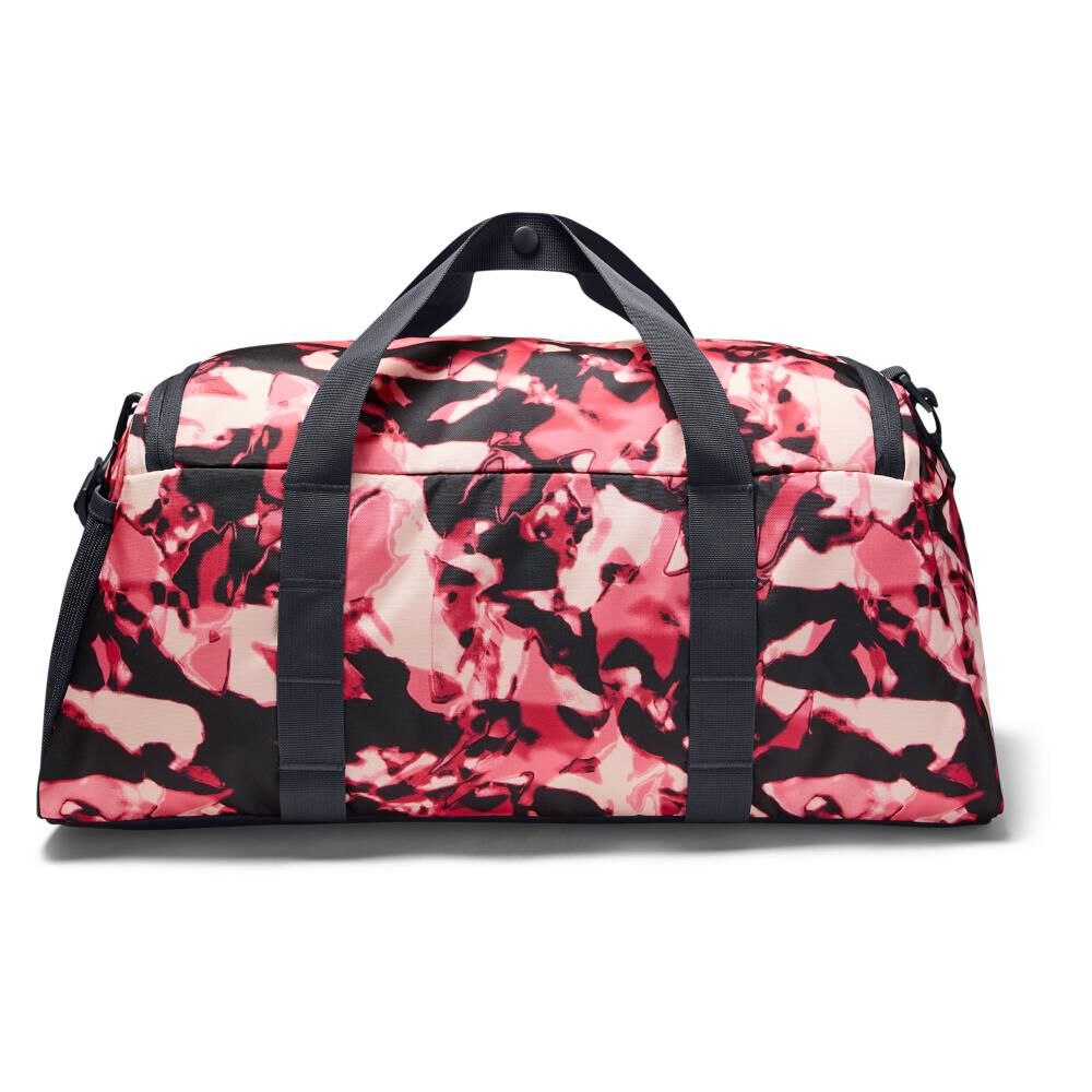 Bolso Under Armour 1306405-845 42 Litros image number 0.0