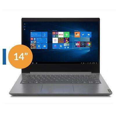 Notebook Lenovo V14-igl / Intel Celeron / 4 GB RAM / 500 GB / 14''