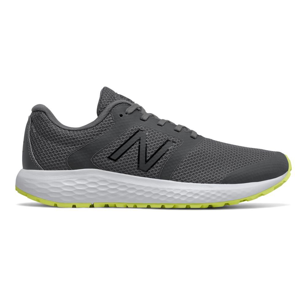 calzado running hombre new balance