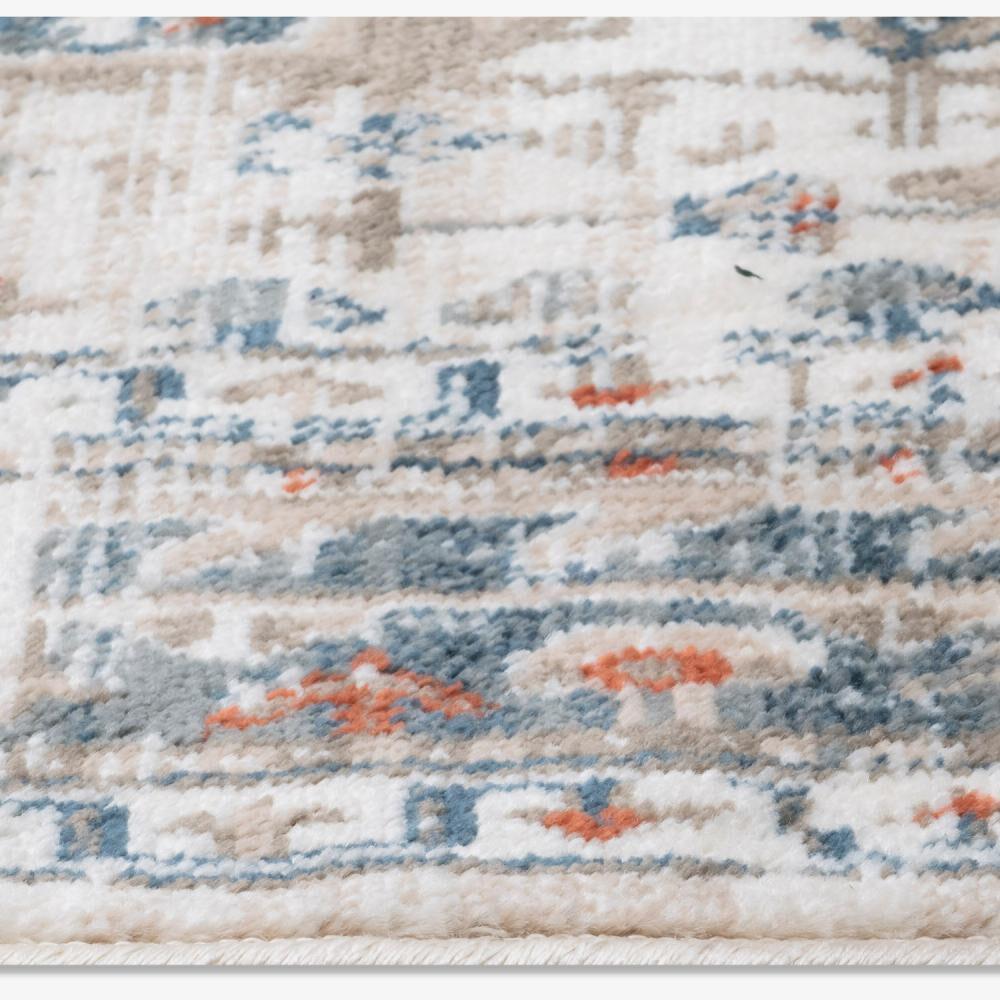 Alfombra Idetex Compel image number 1.0