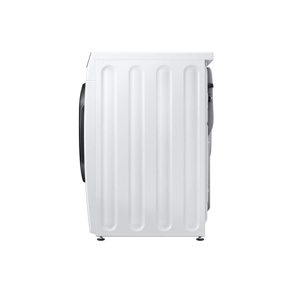 Lavadora Secadora Samsung Wd12t754dbt/zs 12.5 Kg / 7 Kg image number 8.0