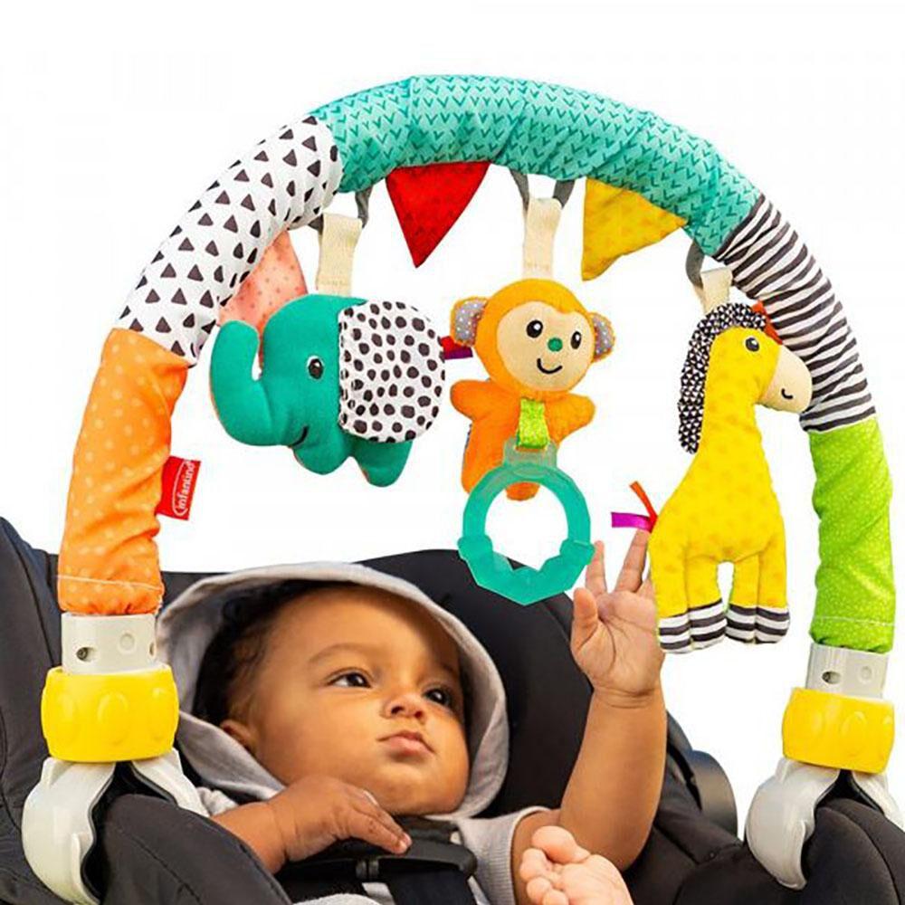 Móvil Infantino 6368 image number 1.0