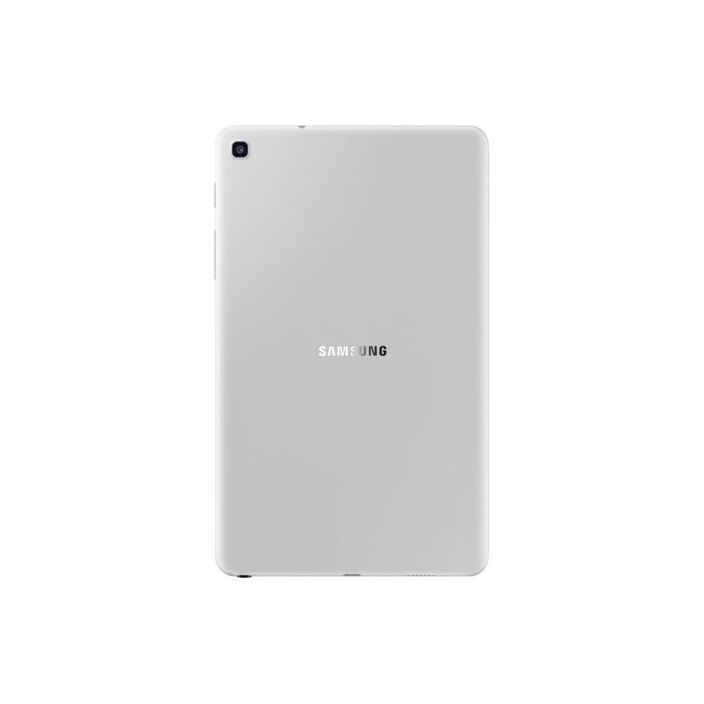"Tablet Samsung P200 Silver / 32 GB / S Pen / Wifi / Bluetooth / 8"" image number 3.0"