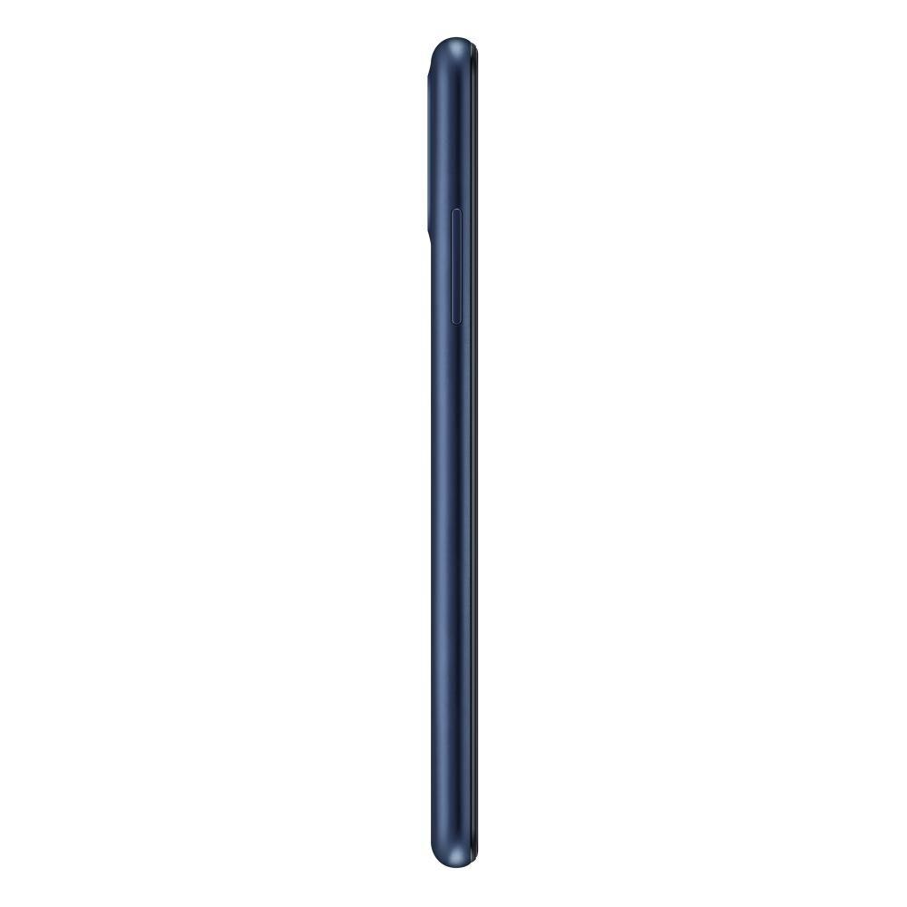 Smartphone Samsung A01 32 Gb - Liberado image number 5.0