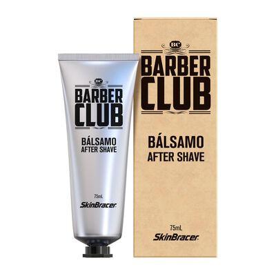Bálsamo Para Barba Skin Bracer / 75 Ml