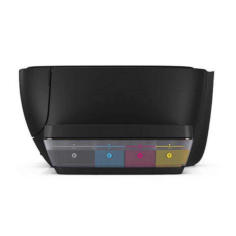 Impresora Multifuncional Hp 315 T/C image number 4.0