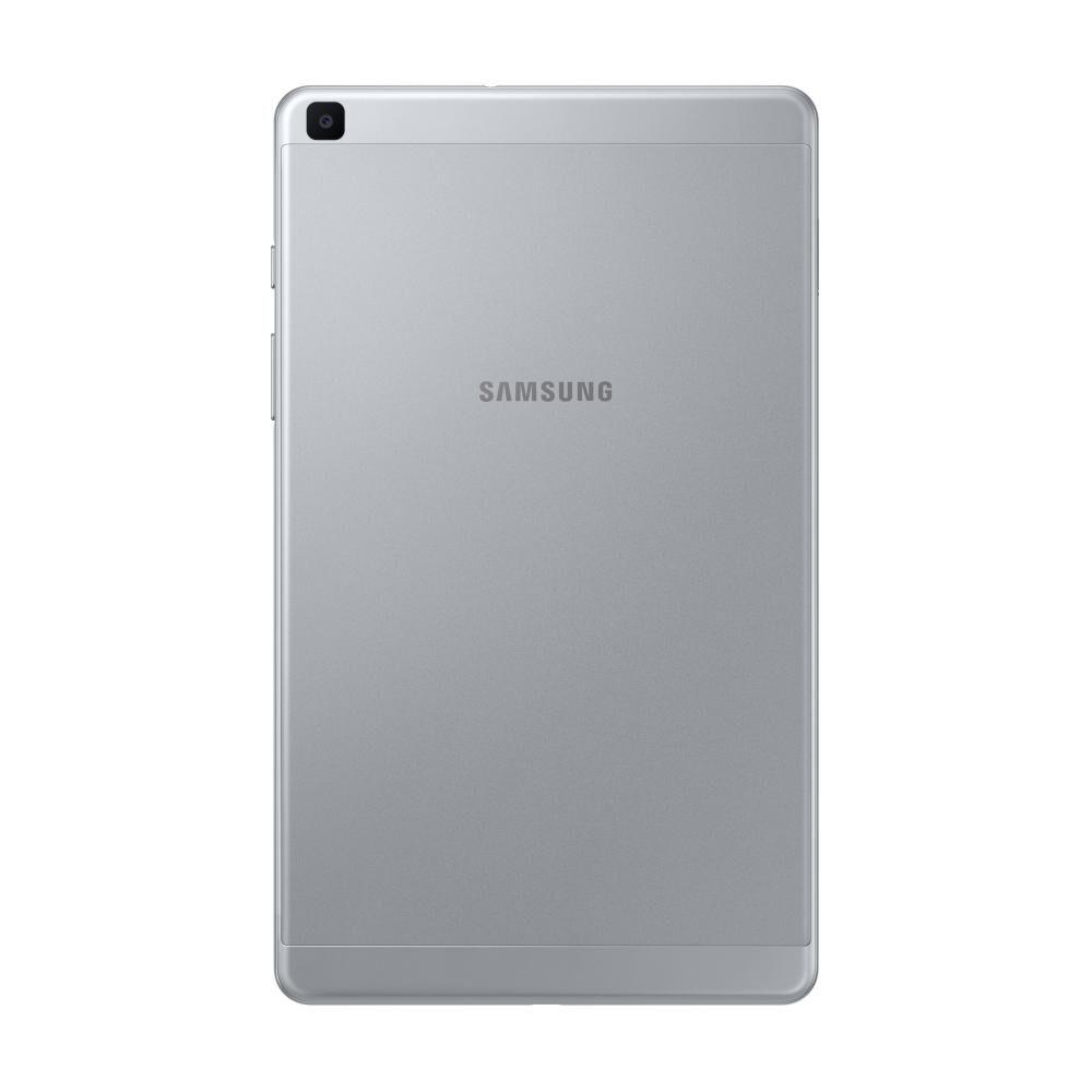 "Tablet Samsung T290 Black / 32 GB / Wifi / Bluetooth / 8"" image number 1.0"