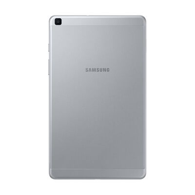 Tablet Samsung T290 Black / 32 GB / Wifi / Bluetooth / 8""