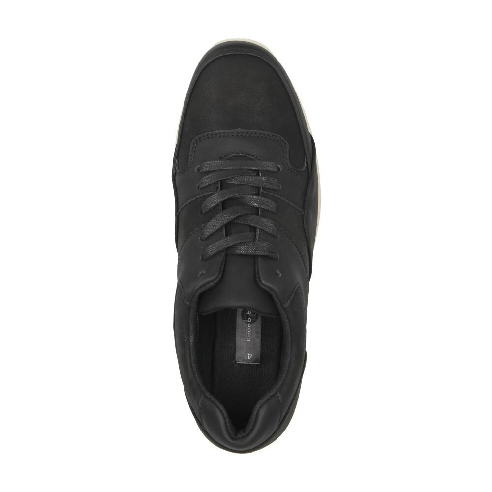 Zapato Casual Hombre Rolly Go image number 3.0