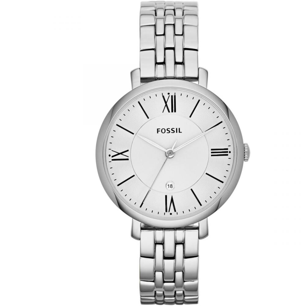 Reloj Casual Mujer Fossil Es3433 image number 0.0