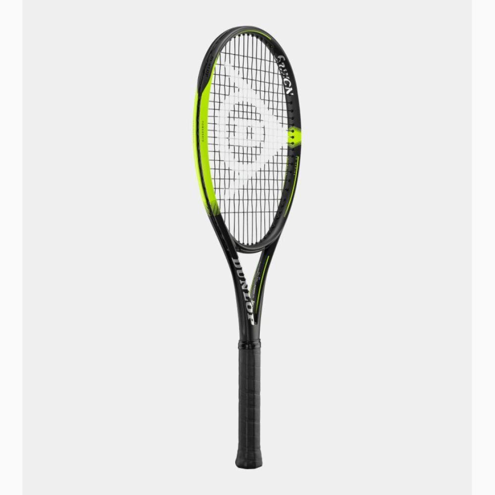 Raqueta De Tenis Unisex Dunlop Sx300 Tour image number 2.0