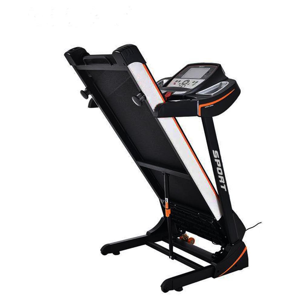 Trotadora Fitness Pro B Xride 2020 image number 1.0