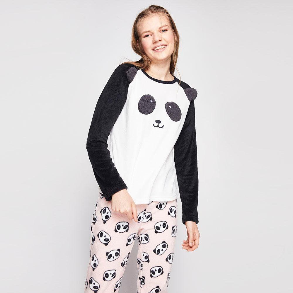 Pijama Freedom    image number 0.0