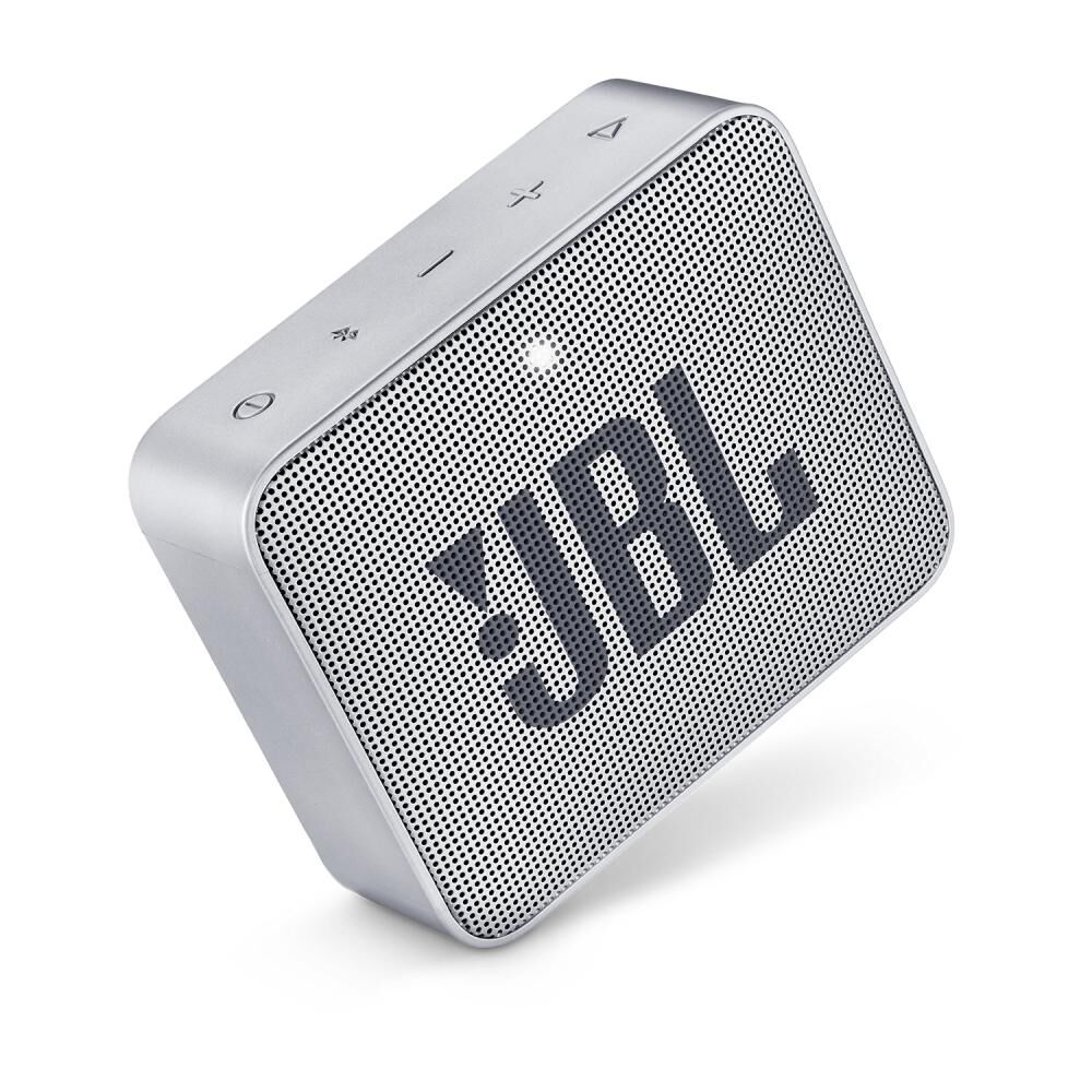 Parlante Bluetooth Jbl Go 2 image number 3.0