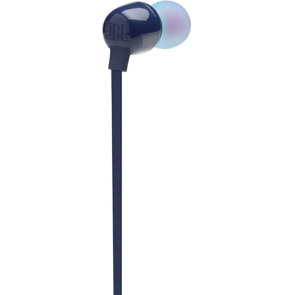 Audifono Bluetooth Jbl Tune 115bt image number 2.0