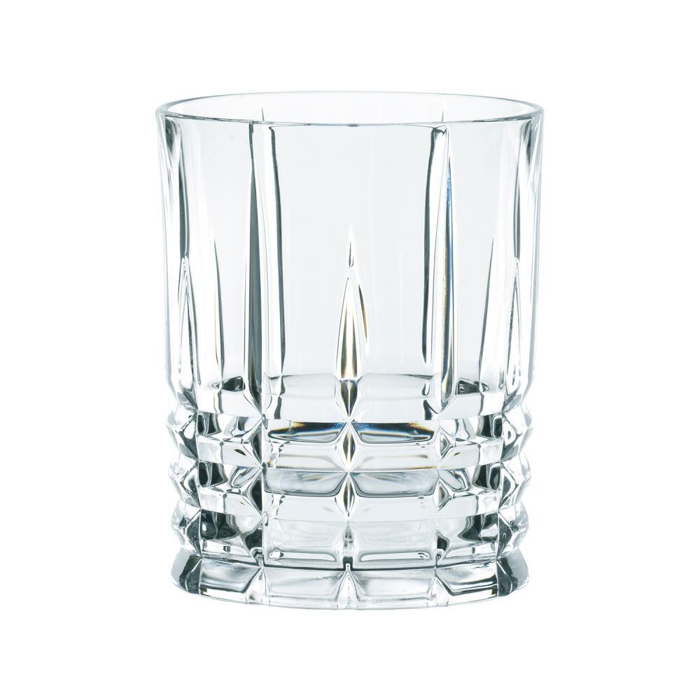 Set De Vasos Nachtmann Highland Whisky / 4 Piezas image number 1.0