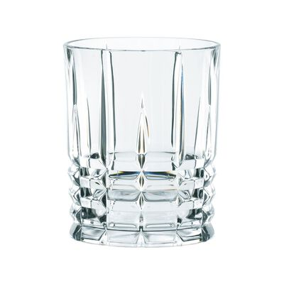 Set De Vasos Nachtmann Highland Whisky / 4 Piezas