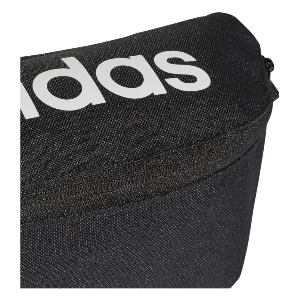 Banano Unisex Adidas Daily Waistbag image number 4.0