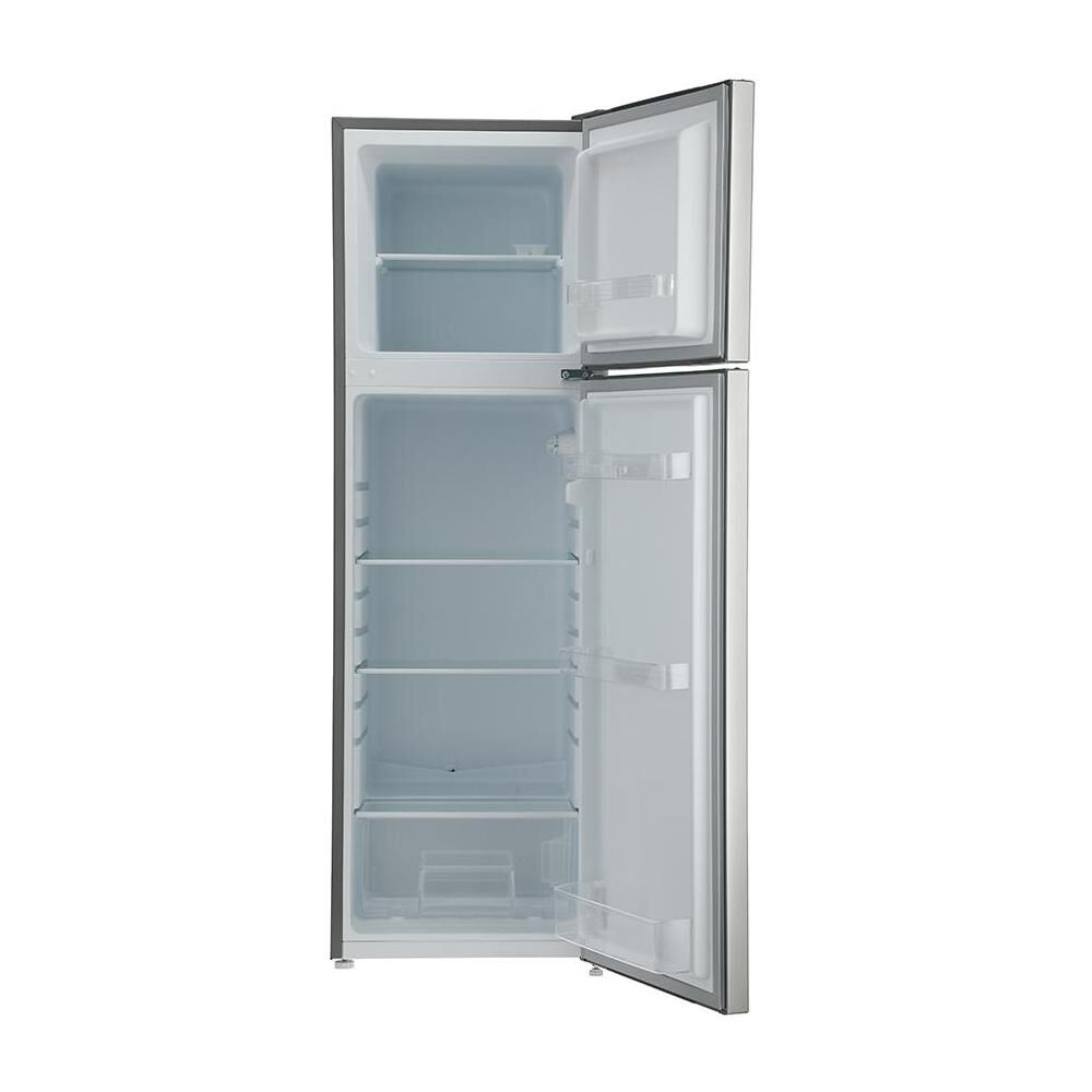 Refrigerador Top Freezer Libero LRT-200DFI / Frío Directo / 168 Litros image number 4.0