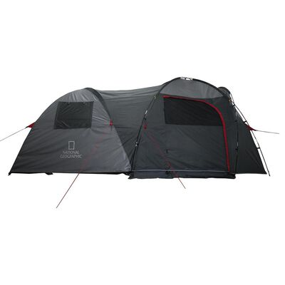 Carpa National Geographic Cng603 / 5-6 Personas