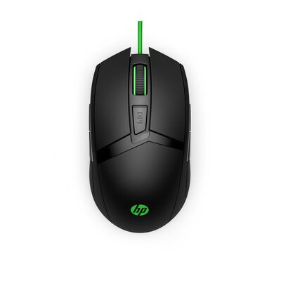Mouse Gamer Hp Pavilion Gaming 300