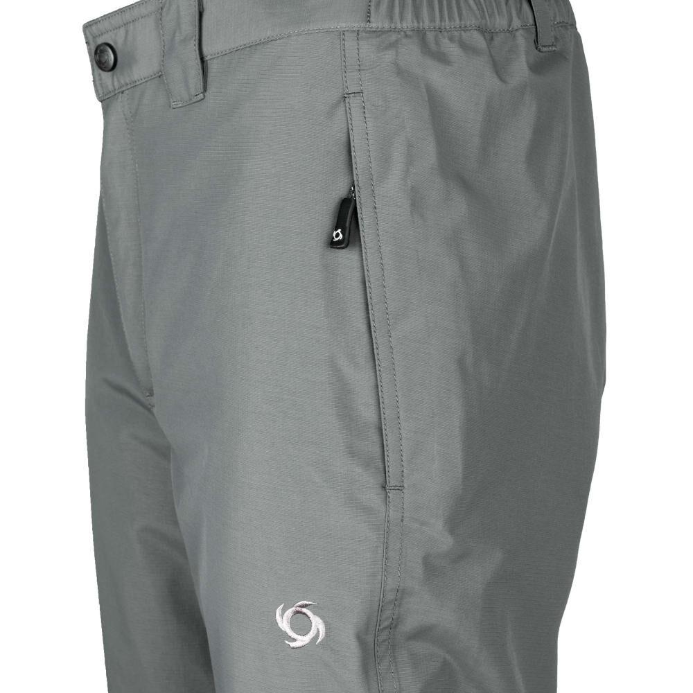 Pantalon De Buzo Doite Cyclon image number 3.0