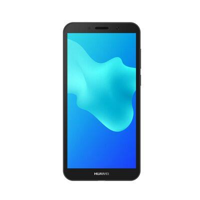 Smartphone Huawei Y5 Neo Negro / 16 Gb / Movistar