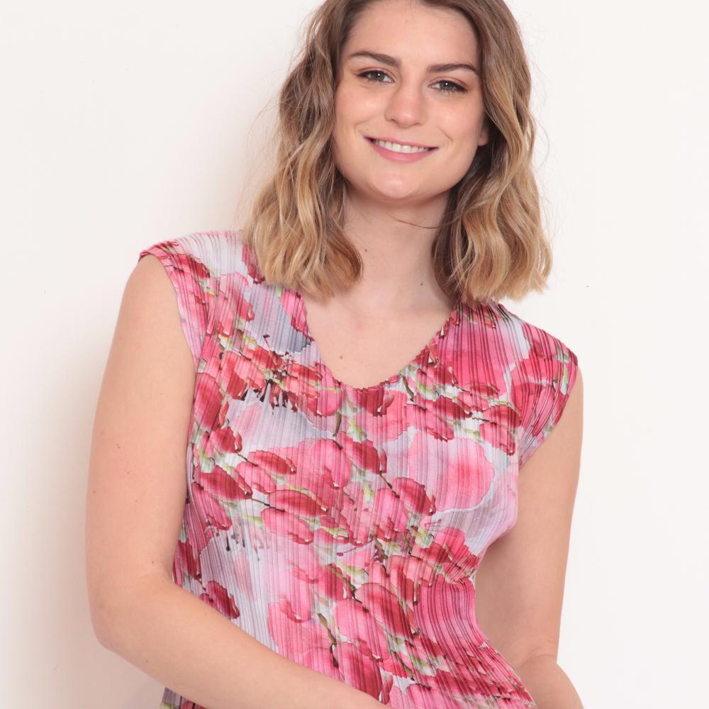 Blusa Mujer Wados image number 1.0