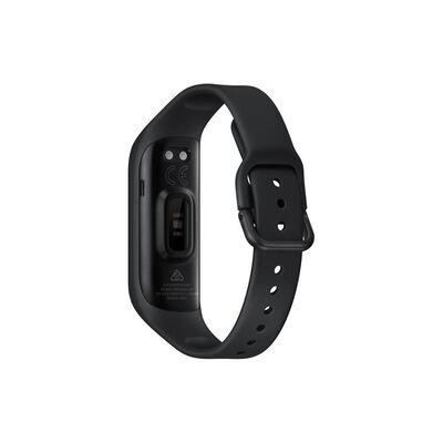 Reloj Running Samsung Galaxy Fit2 / 32 Mb