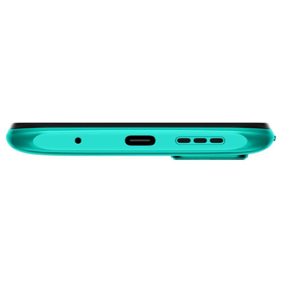 Smartphone Xiaomi Redmi 9t / 128 Gb / Claro image number 4.0