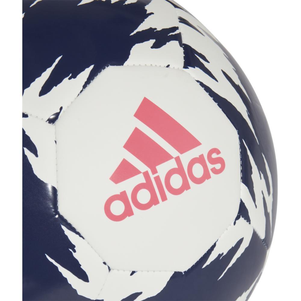 Balón De Futbol Adidas Real Madrid Club N° 5 image number 4.0