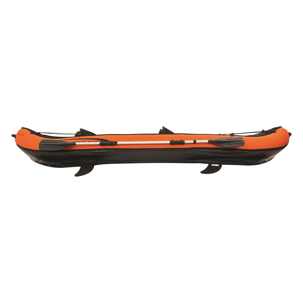 Kayak Inflable Bestway 65052 image number 1.0