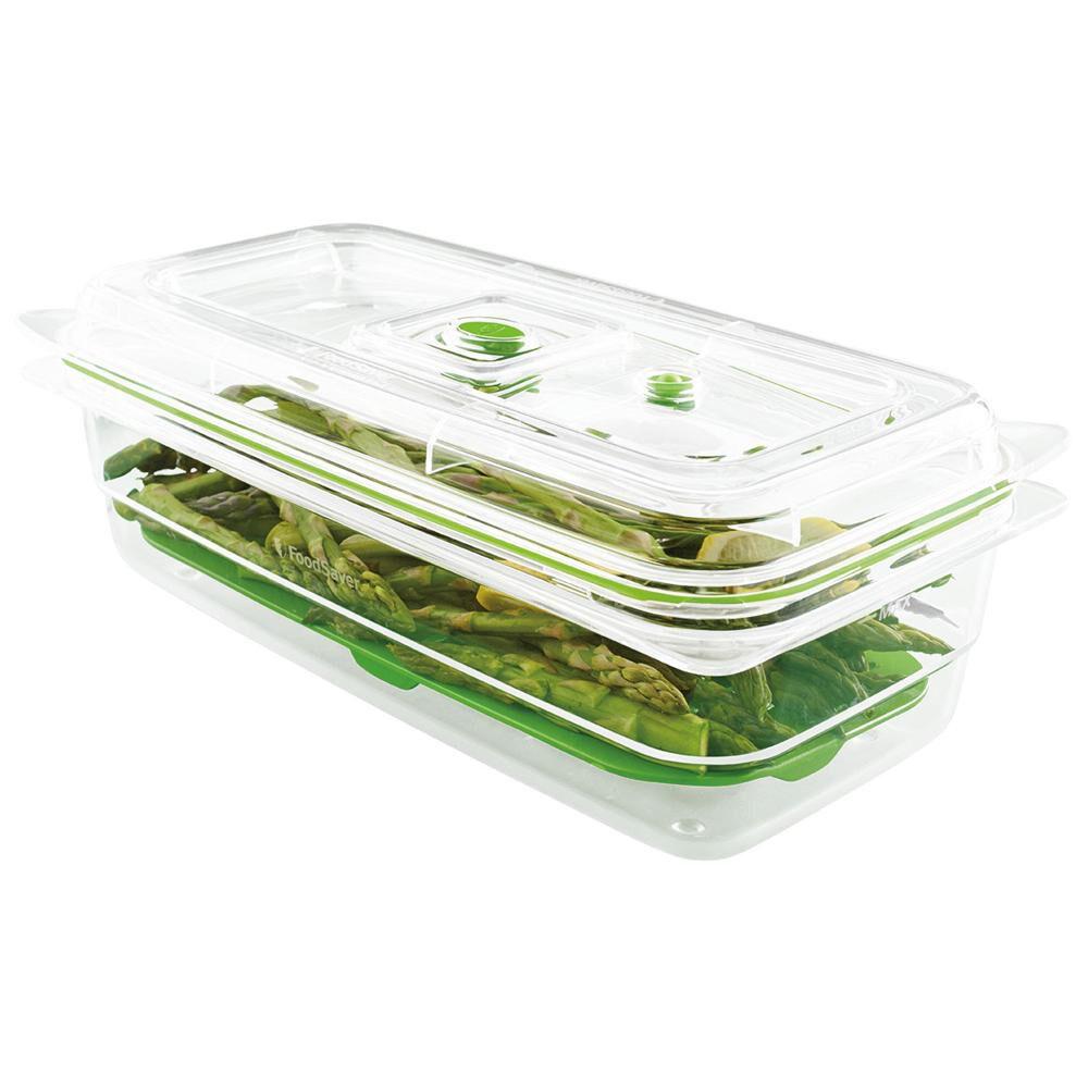 Bolsa Foodsaver  Oster Ffc010x01 image number 0.0