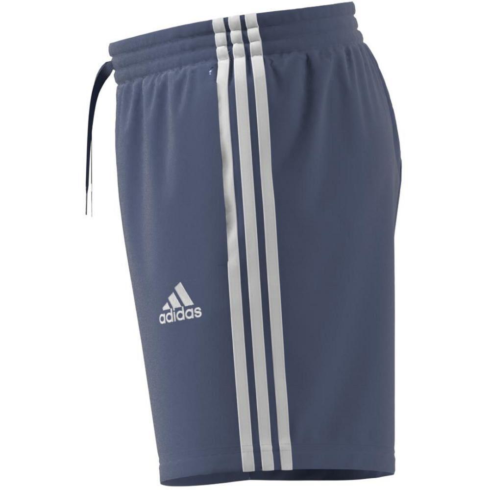 Short Deportivo Hombre Adidas Essentials Chelsea image number 1.0