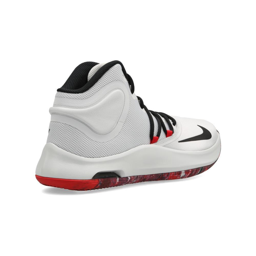Zapatilla Basketball Unisex Nike Air Versitile Iv image number 2.0