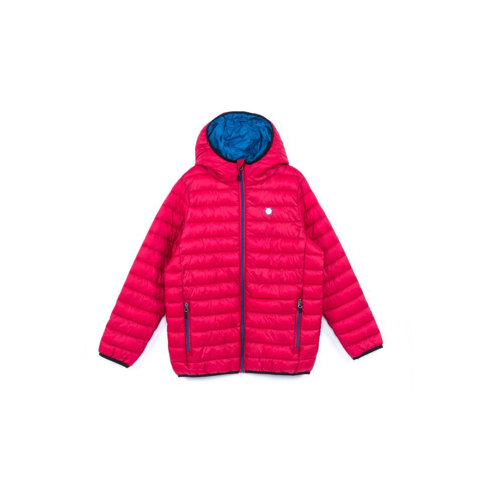 Parka Niño Teen Maui and Sons image number 0.0
